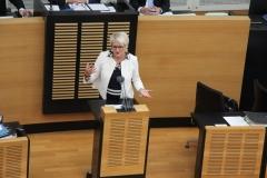 Rede Plenum 09/2017