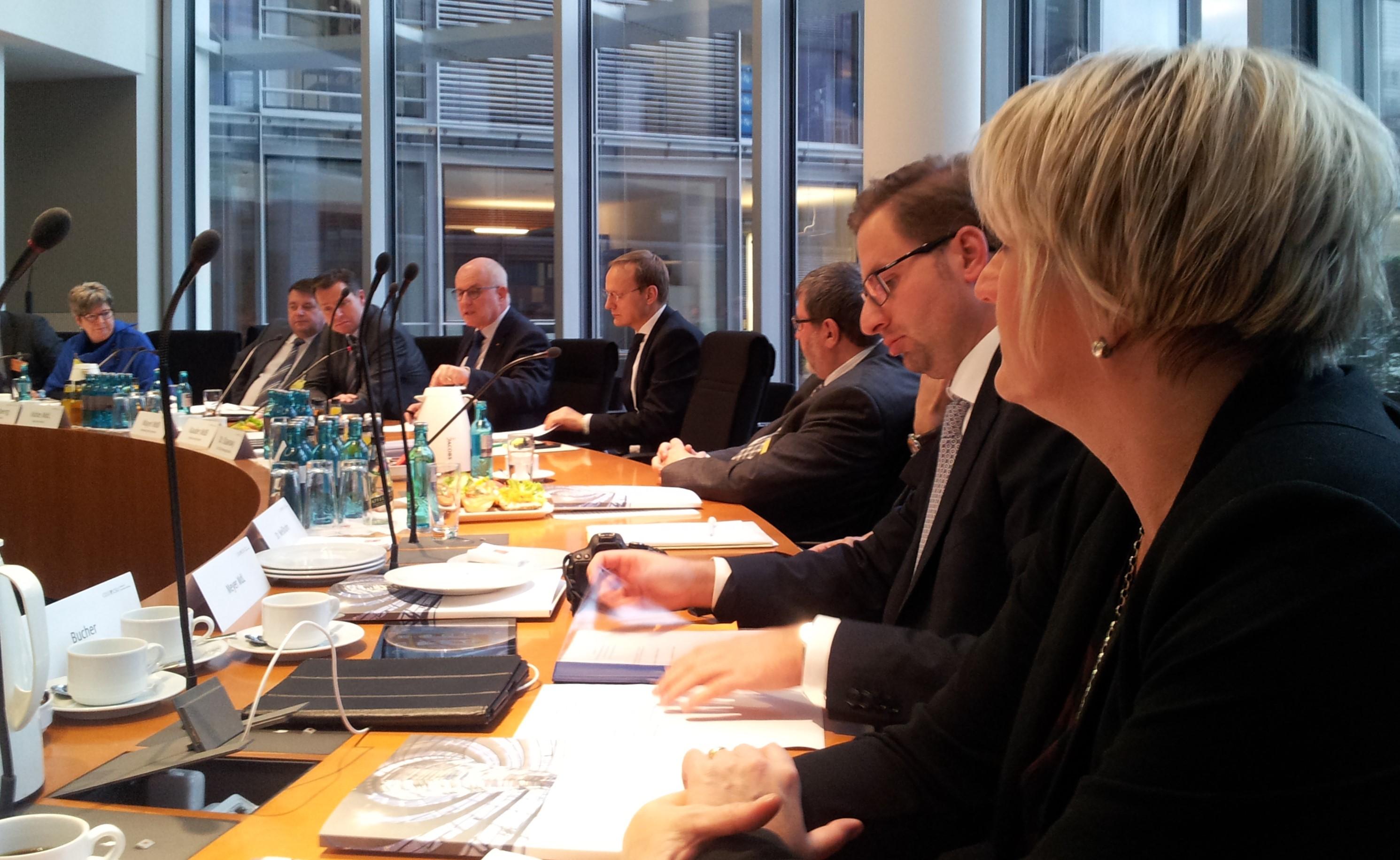 Bundesfachausschuss2